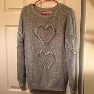 LC Sweater